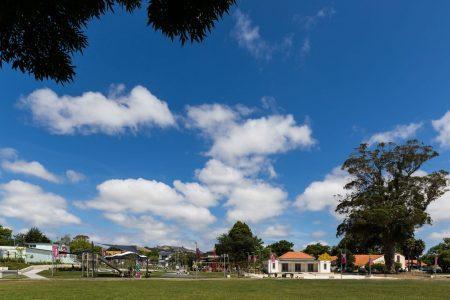 Childrens-Play-Area-Village-Green-Havelock-North-1600x1067