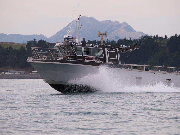 boat-v4